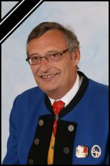 Nachruf Johann Pumberger